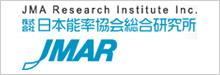 JMA Research Institute Inc