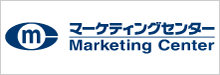 Marketing Center Co., Ltd.