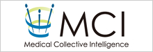 Medical Collective Intelligence Co., Ltd.