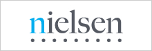 The Nielsen Company Japan