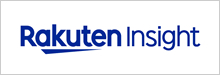Rakuten Insight, Inc.